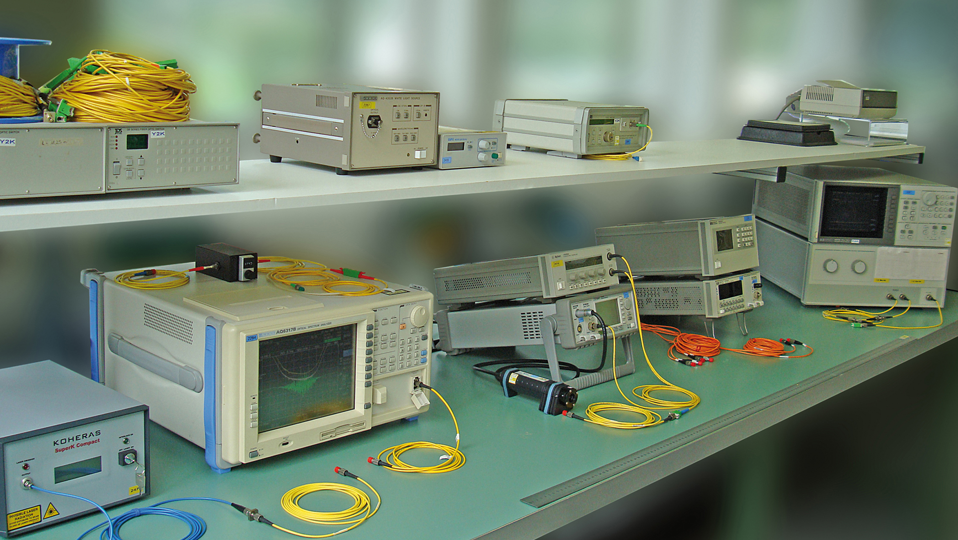 Test and calibration LAB.jpg